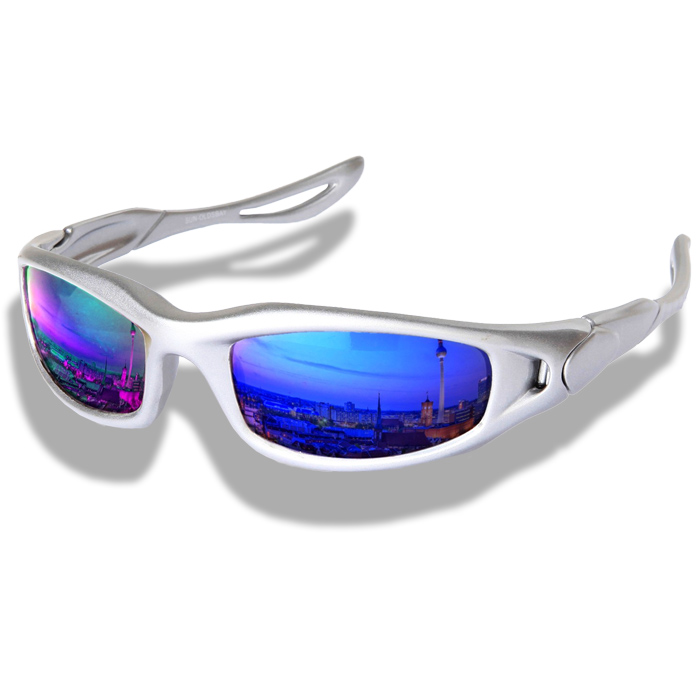 matrix sport radbrille skibrille brille sunglasses. Black Bedroom Furniture Sets. Home Design Ideas
