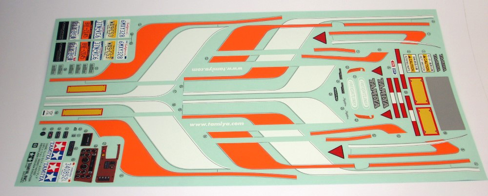 Tamiya-1-14-freightliner-Cascadia-Evolution-decoracion-arco-1421632-aukleber-t1l